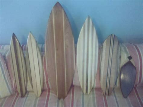 Surfboard Wall Decor by Custom Made Medium Surfboard Wall By Surf