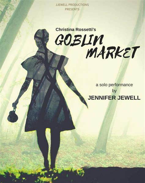 goblin market film goblin market stagebuddy com