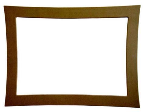 fotos de marcos para cuadros marcos para cuadros o espejos bastidores muebles