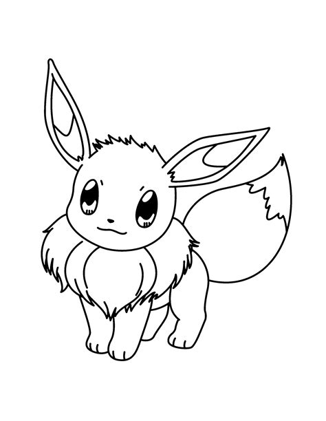 pokemon coloring pages frillish pokemon jigglypuff figure images pokemon images