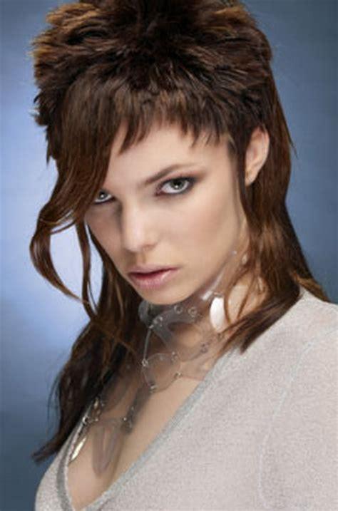 corte llongueras llongueras peinados