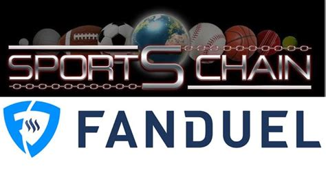nfl week 2 fanduel sleepers steemit