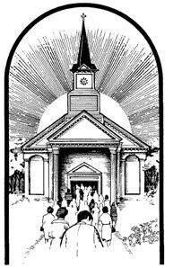 imagenes de iglesias blanco y negro catequesis familiar salta im 193 genes de la iglesia