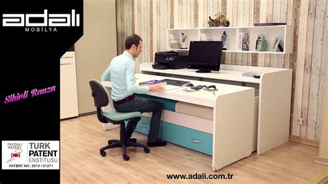 Ikea Fabrikör by Sihirli 220 Nite Bigisayar Masalı
