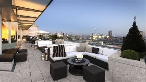best roof top bars in london best rooftop bars in london pub bar visitlondon com