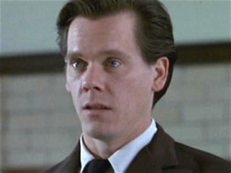 Kevin Bacon In Sleepers Kevin Bacon