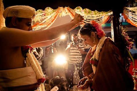 The Best Indian Wedding Photographers ? Part 2   121Clicks.com