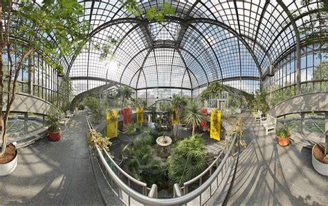 Palmen Garten by Palmengarten Frankfurt Am Images