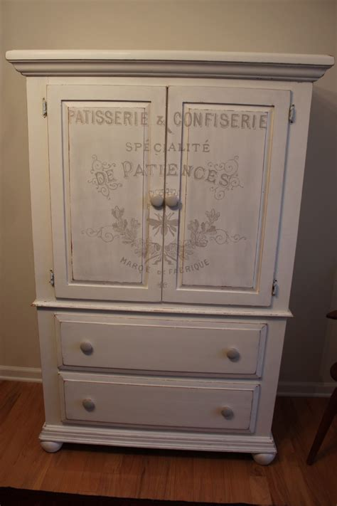 broyhill armoire broyhill armoire furniture pinterest