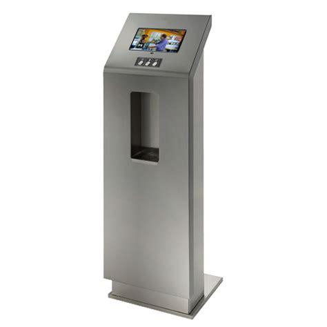 ufficio fornitori dispenser d acqua modello bcc wg distributori acqua alla