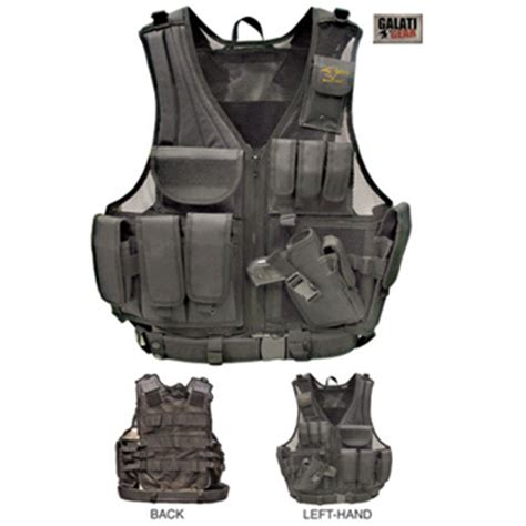 tactical gear website tactical gear elec intro website