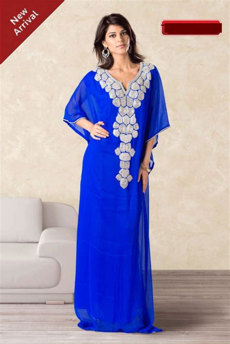 Kaftan India Abaya Maxi Gloria Inner dubai kaftan abaya khaleeji jalabiya dress wedding by afrotrend i got this today check it