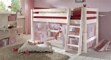 giochi per ragazze di arredamento arredamento camerette idee creative per il nido dei bambini
