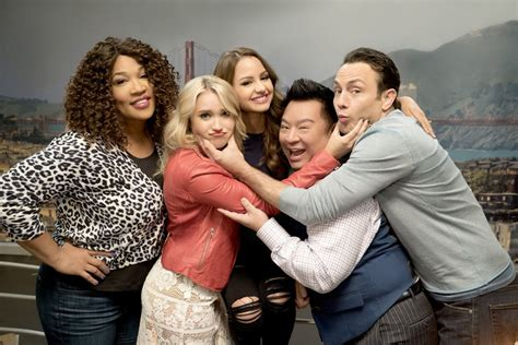 Acceptable Tv Premieres This Tonightget Ready To Laugh Courtesy Of Black And Dig The Exclusive Trailer by Hungry Youngandhungry News Breaking