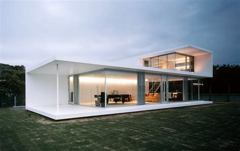 modern contemporary cheap modern contemporary prefab homes decor ideasdecor