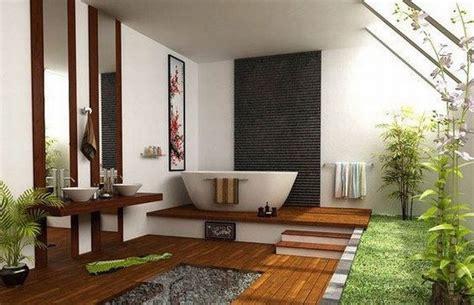 desain kamar ala jepang mengintip kamar mandi modern ala jepang desain rumah unik