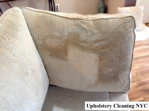 Upholstery Cleaner Nyc by Upholstery Cleaning Nyc 187 Professional Upholstery Cleaning