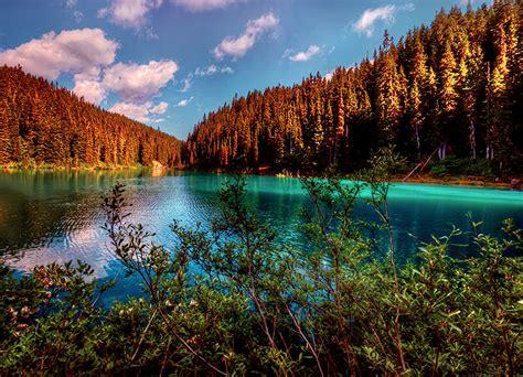 pz c paisajes pz c paisajes naturales