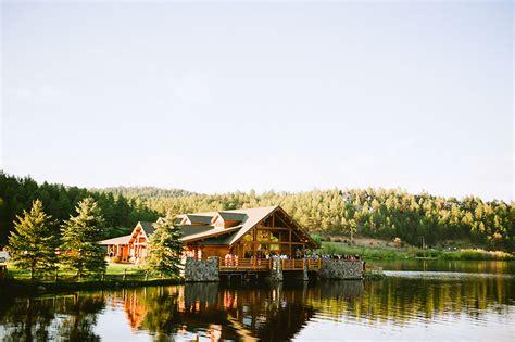 evergreen lake house madison michael evergreen lake house co colorado wedding photographer autumn