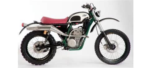 Welche Motorradmarke by Zpsport1 Enduro De Magazin