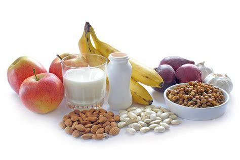 whole grains prebiotics prebiotics and probiotics balancing your gut flora ibs