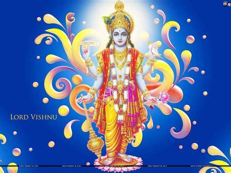 lord vishnus hindu god s photos for mobile phones shiva ganesha