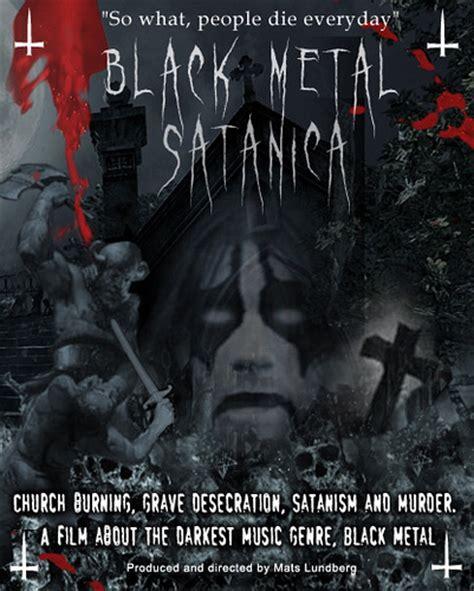 imagenes mas satanicas del black metal black metal satanica documental taringa