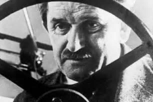 Dr Ferdinand Porsche Ferninand Porsche From The Beetle To The Panzer Tank