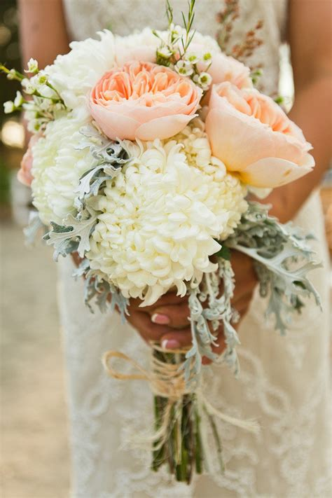 Ideas For Wedding Flowers by Wedding Flowers Wedding Ideas By Colour Chwv