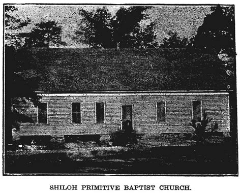 Walton County Ga Court Records Walton County Usgenweb Archives
