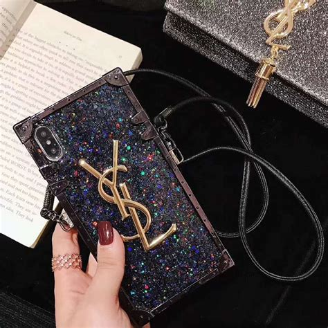 pretty glitter phone cases  iphone  xs xr xsmax     vintage luxury fashion