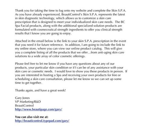 thank you letter business associates thank you letter business associates sle business thank
