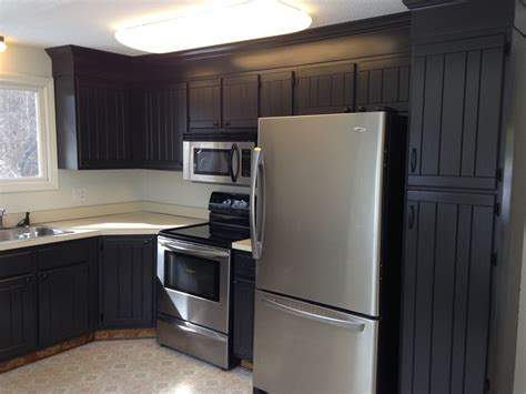 kitchen cabinet refinishing ct kitchen cabinet refacing stamford ct 28 images weston