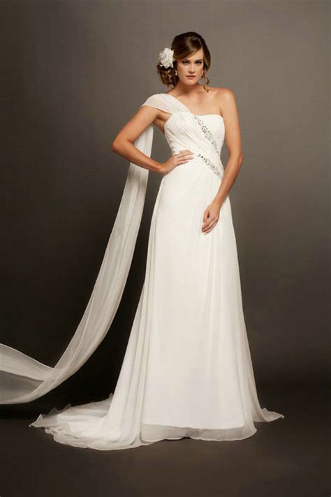 Cheap Wedding Dresses by Cheap Wedding Dresses Gt Gt Busy Gown