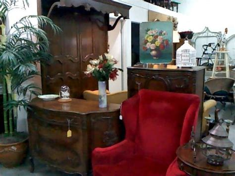 good consignment furniture santa rosa ca yelp