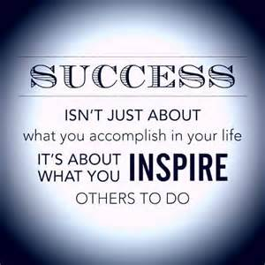 Inspire inspirational quote inspire others mother2motherblog