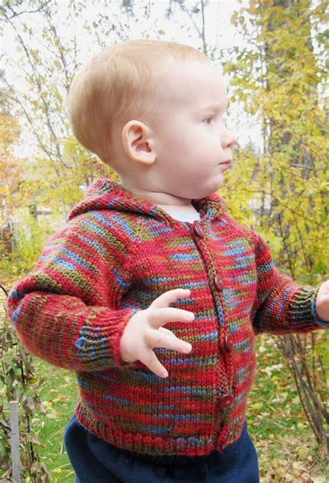 knitting patterns sweaters from the neck down 982 baby s neck down cardigan knitting pure and simple