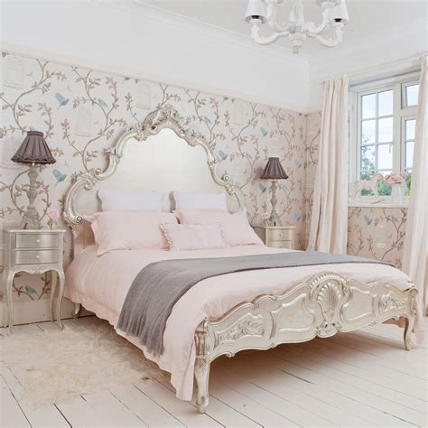 French For Bedroom | french furniture art french furniture is a trend to