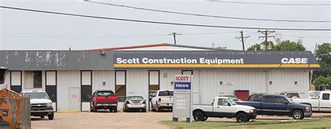 volvo rents shreveport shreveport la construction equipment and cranes