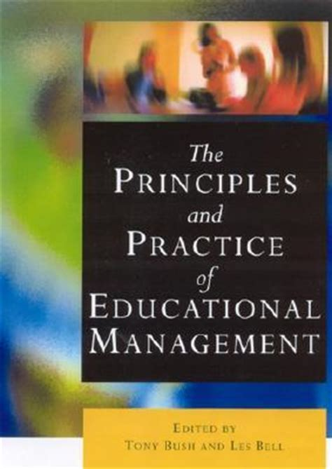 living from the presence interactive manual principles for walking in the overflow of god s supernatural power books the principles and practice of educational management by