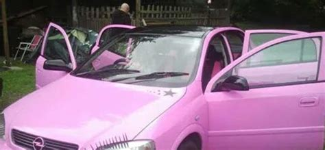 opel pink pink opel astra 14 for sale in shannon clare from mcgorrian