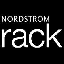 Nordstrom Rack Locations Dallas by The Retail Connection