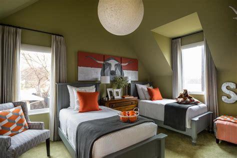 children bedroom designs decorating ideas design