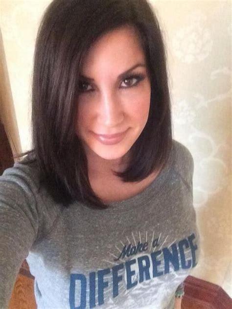 jacklyn laurita bun hair ashlee holmes confirms jacqueline laurita season 6 real