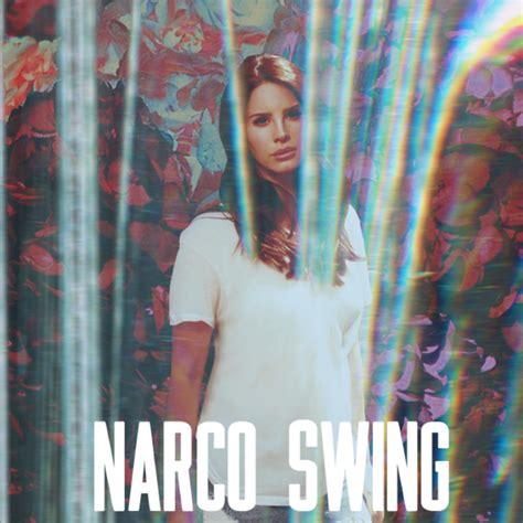 lana del rey tire swing lana del rey narco swing by arzii on deviantart