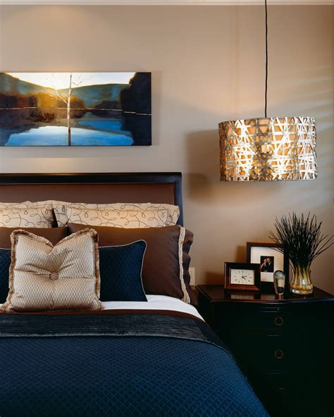robeson design bedroom classic sophisticated home bedroom robeson design
