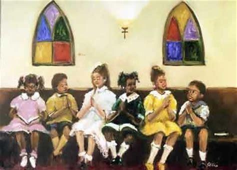 african american churches near me
