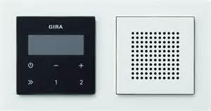 einbauradio badezimmer einbauradio badezimmer jtleigh hausgestaltung ideen