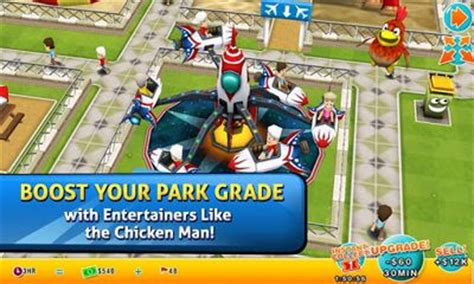 themes for android mob org theme park android apk game theme park free download for