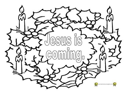 Free Advent Coloring Pages advent wreath coloring pages az coloring pages